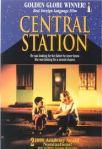 Central Station (1998)