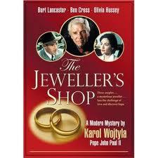 jeweller's shop