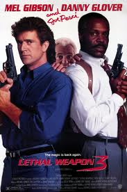 lethal weapon3