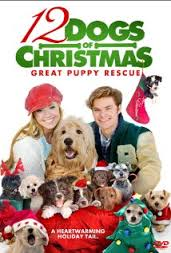 12 dogs of christmas II