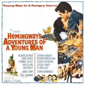 hemingways_adventures_of_a_young_man