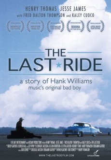 the-last-ride-poster