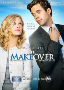 The_Makeover