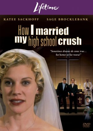 How_I_Married_My_High_School_Crush