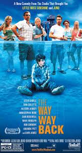 way way back
