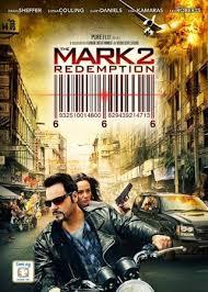 Mark 2
