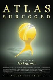 altas shrugged