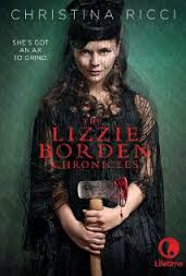 lizzie borden chronicles