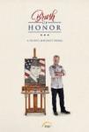 Brush of honor