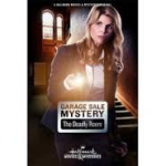 Garage Sale Mystery The Deadly Room