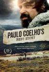 Paulo Coelho's Best Story