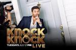 knock knock live