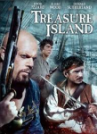 Treasure Island 2012