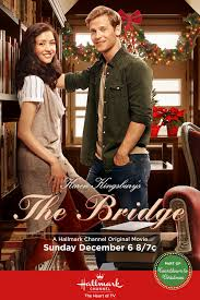 Karen Kingsbury's The Bridge