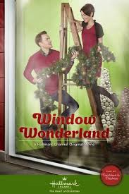 Window Wonderland