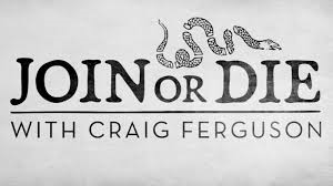 join or die with craig