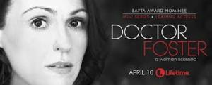 Doctor Foster Woman Scorned