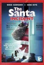 Santa Incident