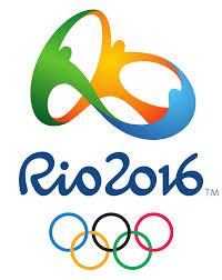 Olympics in film