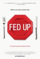 fed-up