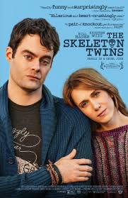 the-skeleton-twins