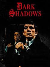 dark-shadows-1966