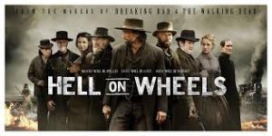 hell-on-wheels