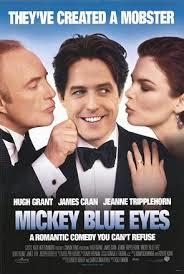 mickey-blue-eyes