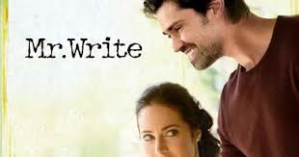 mr-write