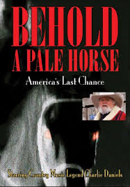 behold-a-pale-horse