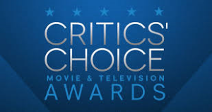 critics-choice-awards