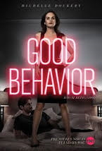 good-behavior