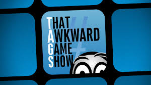 that-awkward-game-show