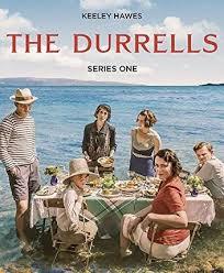 the-durrells-in-corfu