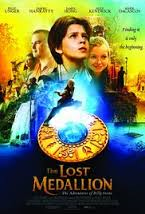 the-lost-medillion