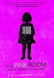the-pink-room