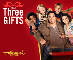 the-three-gifts
