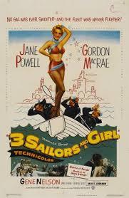 3-sailors-and-a-girl