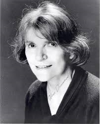 (1928-2016)