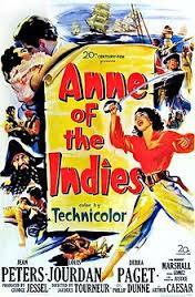anne-of-the-indies
