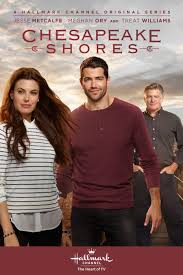 chesapeake-shores