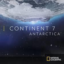 continent-7-antarctica