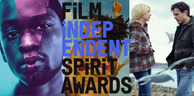 independent-spirit-awards-nominees-2017
