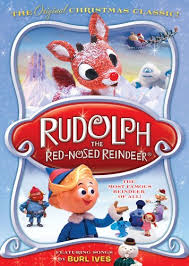 rudolph-the-red-nosed-reindeer-1964