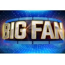 big-fan