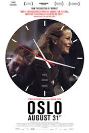 oslo-august-31st