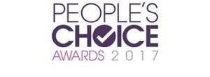 peoples-choice-awards-2017