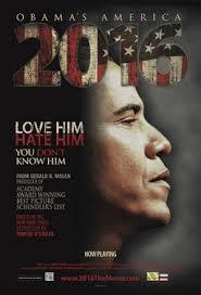 2016-obamas-america