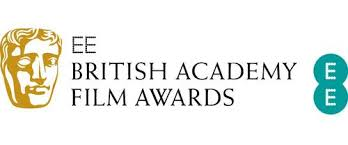 bafta-awards