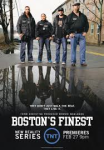 bostons-finest